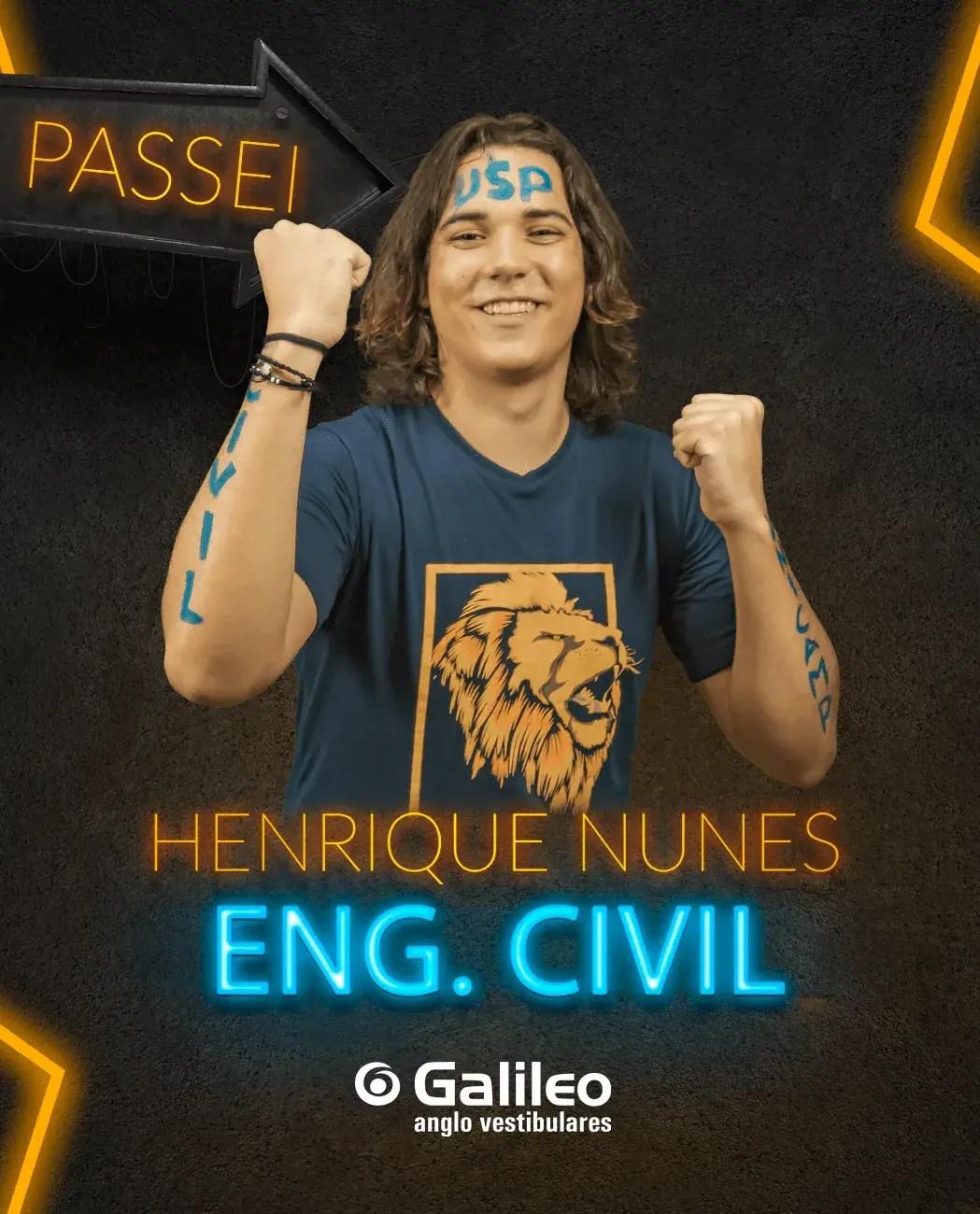 02 - Henrique Nunes - Eng. Civil-min