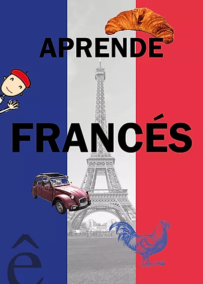 Curso de francés en pdf