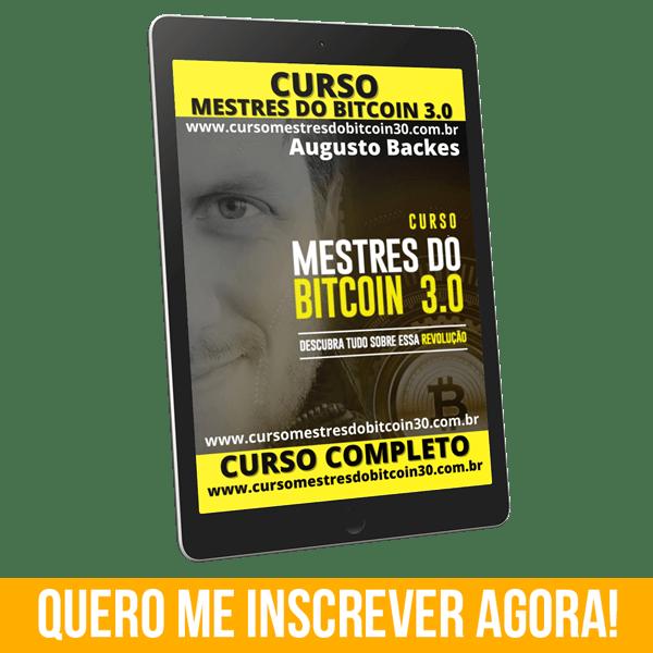 curso mestres do bitcoin 3