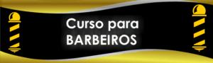 Curso Para Barbeiros Online