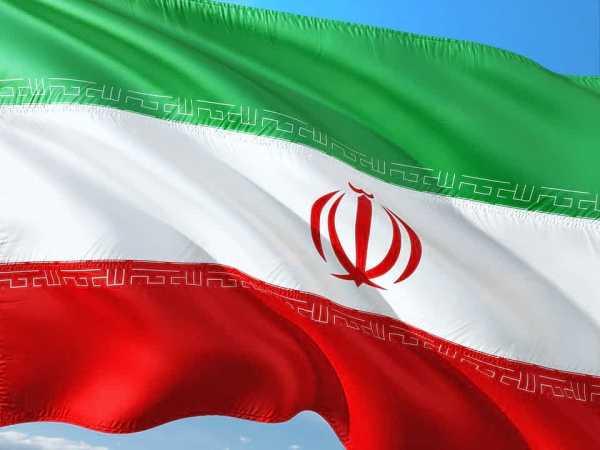 В Иране на заводе по обогащению урана произошел сбой ...
