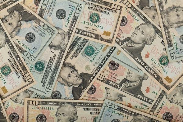 Знаки зодиака: каким из них нельзя давать денег в долг ...