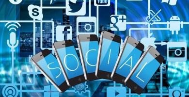 Cursos Marketing Digital para Empresas