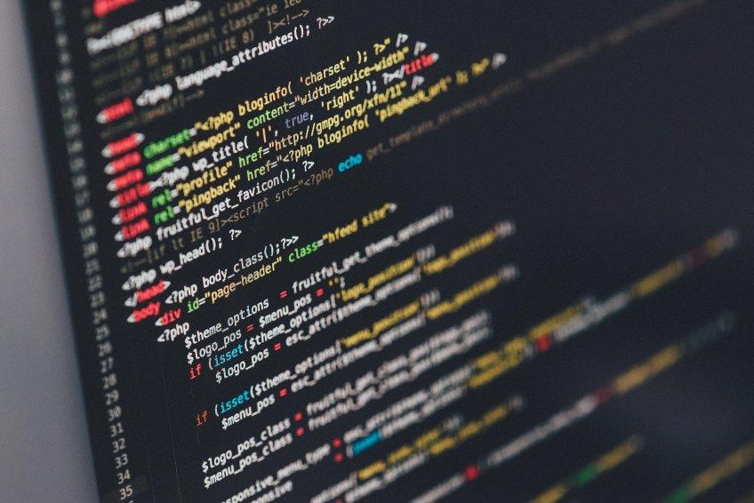 Cursos de Programación para Empresas