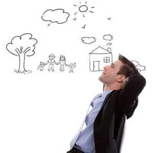Desarrollo personal - Tu tablero de visión