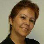 Rosa Quintero - Club de Reposteria