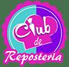 Club de Reposteria Logo