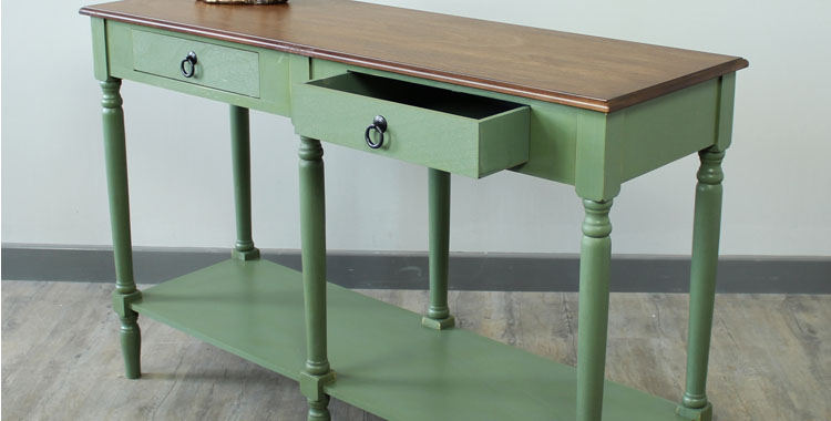 5 consejos para pintar muebles antiguos for Herrajes muebles antiguos