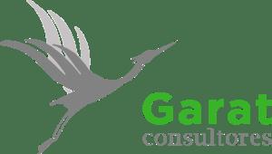 garat-logo