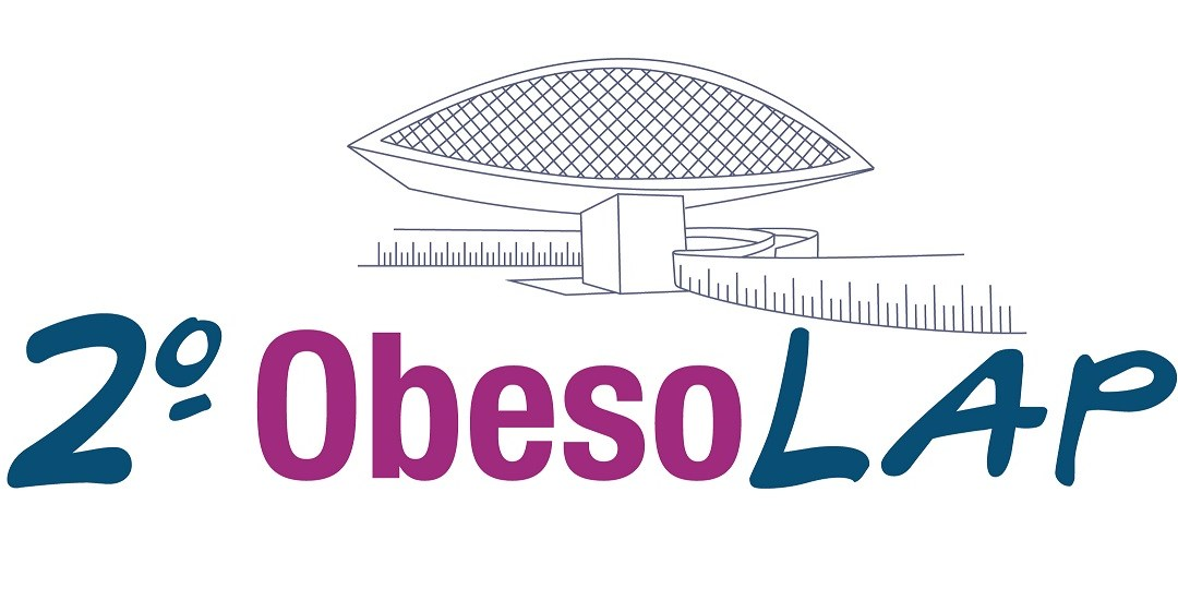 2º ObesoLap será adiado para 2021