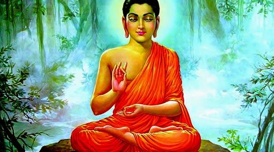 tecnicas-meditacao
