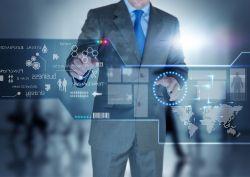 Adaptación de la pyme a la era digital