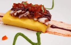 curso online de cocina creativa