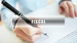 Indice de contenido del curso de fiscal