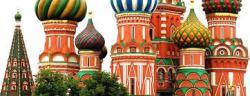 Contenido del curso de ruso