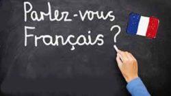Curso online francés básico