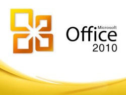 Word 2010 Excel 2010 professional edition