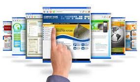 Componentes Basicos del HTML5