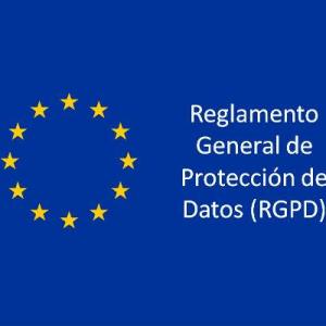 Adaptacion al nuevo reglamento de protección de datos europeo