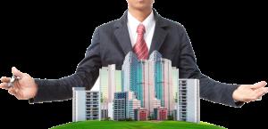 Master en dirección de empresas