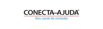 Canal CONECTAAJUDA