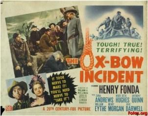 1943-incidente-en-ox-bow-william-wellman-usa-1