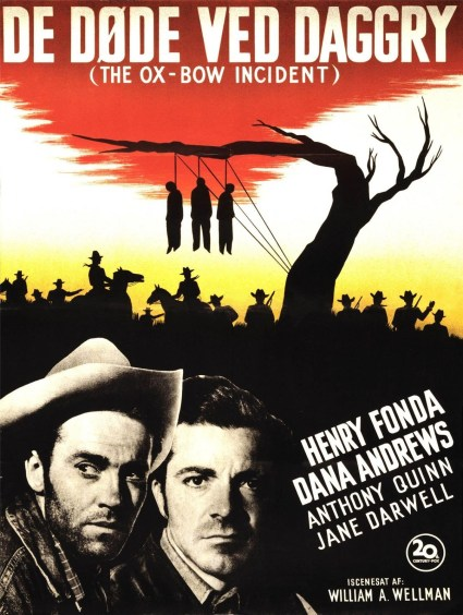 the-ox-bow-incident-1943-large-picture