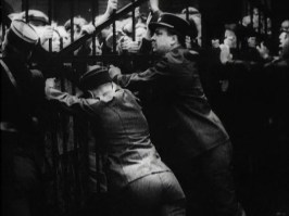 kameradschaft-georg-wilhelm-pabst-1931-3