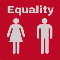 Plan de Igualdad 5