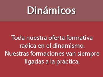 scDinamicos