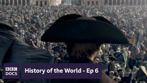 history_of_the_world_cursosdeinglesmonterrey_06