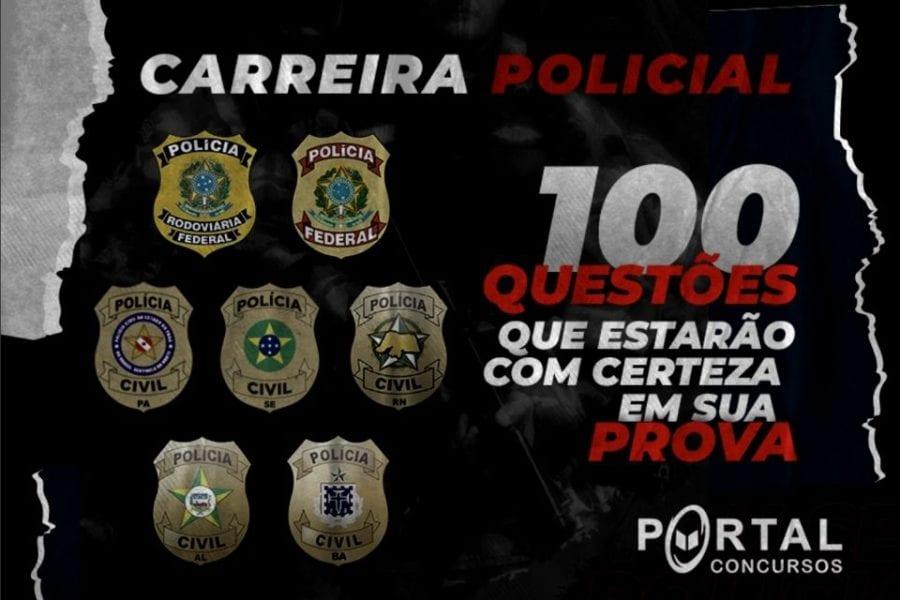 capa_100q