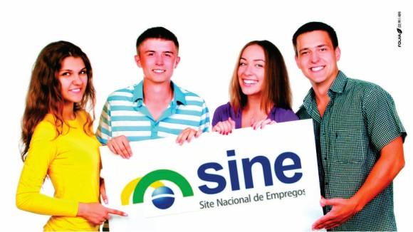 Cursos e Empregos Endereços-do-SINE-São-Paulo-1-580x326 Endereços do SINE São Paulo