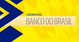Cursos e Empregos Concurso-Público-Banco-do-Brasil-2015-2 Concurso Banco do Brasil 2017