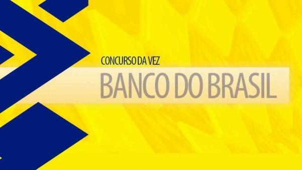 Cursos e Empregos Concurso-Público-Banco-do-Brasil-2015-2-580x326 Concurso Banco do Brasil 2017