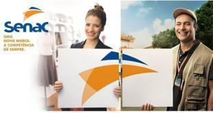 Cursos e Empregos Senac-oferece-cursos-gratuitos-on-line-2 Senac PSG cursos gratuitos a distância 2017