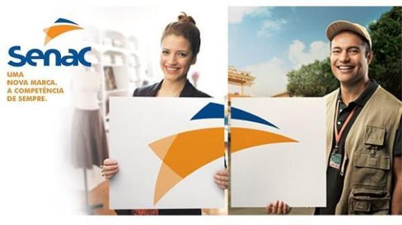 Cursos e Empregos Senac-oferece-cursos-gratuitos-on-line-2-580x325 Senac PSG cursos gratuitos a distância 2017
