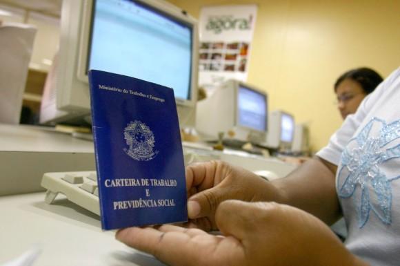 Cursos e Empregos Vagas-de-empregos-na-Paraíba-2015-1-580x385 Vagas de empregos na Paraíba 2017