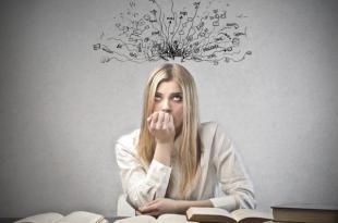 Cursos e Empregos Como-se-Preparar-Dias-Antes-da-Prova Melhore seu Desempenho para o Enem 2015
