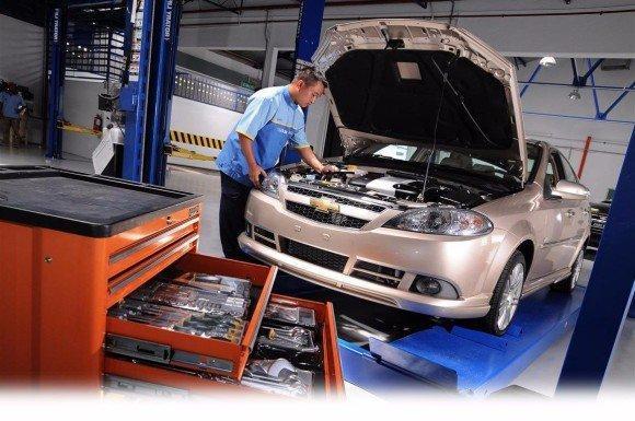 Cursos e Empregos 4-dvds-curso-eletricista-automotivo-e-injeco-eletrnica-958901-MLB20446029405_102015-F-580x385 Cursos Profissionais Automotivos em Itanhaém 2016