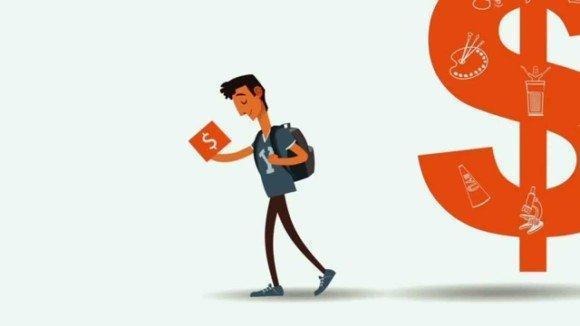 Cursos e Empregos 4ghk2j-dQZg-580x326 Prouni 2016: MEC Divulga Lista de Aprovados