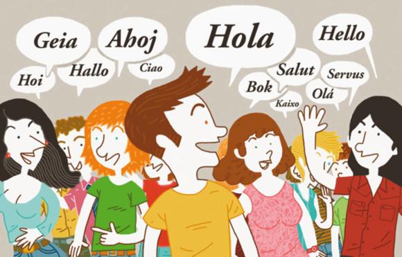 Cursos e Empregos Aprender-idiomas-580x371 Recife 2016: Curso de Idiomas Senac