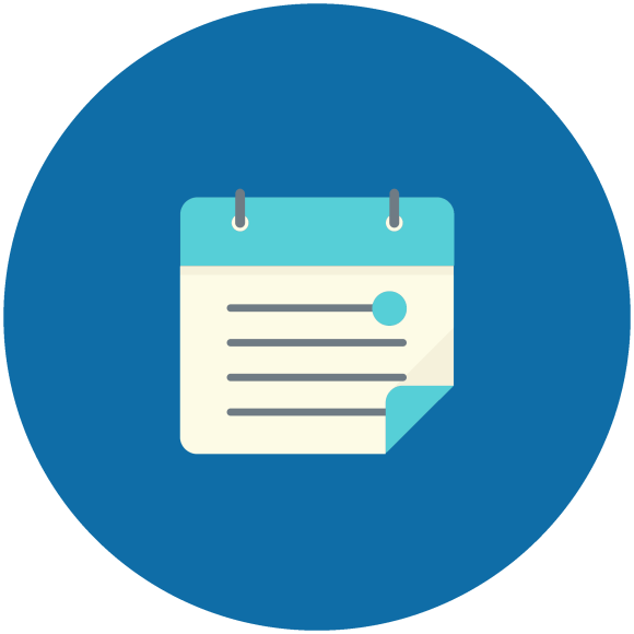 Cursos e Empregos calendar_icon_flat1-580x580 Prouni 2016: MEC Divulga Lista de Aprovados