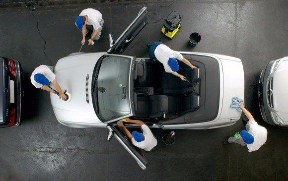 Cursos e Empregos curso-em-dvd-lavagem-a-seco-ecologica-automotivo-677001-MLB20257582271_032015-F-580x365 Cursos Profissionais Automotivos em Itanhaém 2016