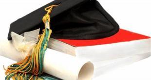 Cursos e Empregos curso-superior Sisutec 2016 Inscrições, Vagas e Cursos