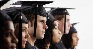 Cursos e Empregos univesitarios-1440x764_c Sisu 2016: Lista de Instituições em 2016