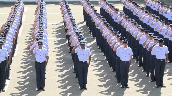 Cursos e Empregos maxresdefault-1-580x326 Aeronáutica Concursos para Sargentos 2016