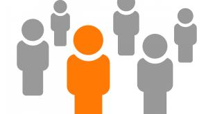 Cursos e Empregos 1 Emprega São Paulo Inscrições: Vagas de Emprego