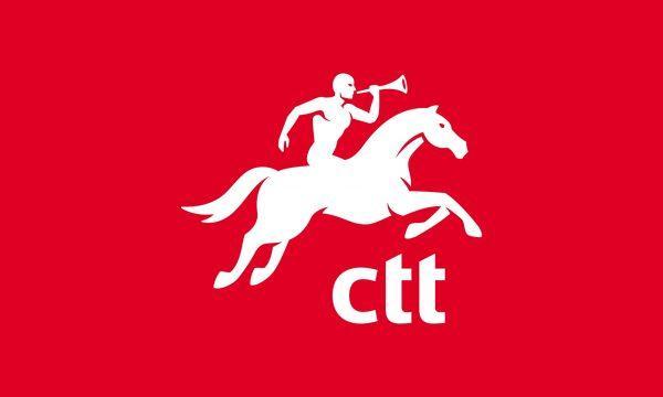 CTT Programa de <a  href=