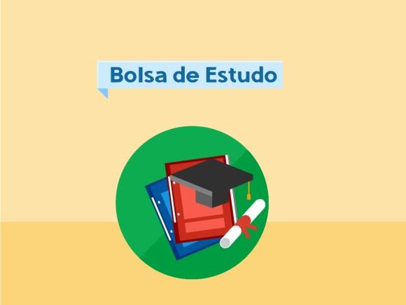 Senac Bolsas de Estudos 2016 (imagem ilustrativa)